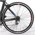 TIME (タイム) 2017モデル SCYLON AKTIVフォーク サイロン DURA-ACE Di2 9070 11S StagesPower付 サイズXXS(166-171cm) ロードバイク 26