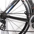 TIME (タイム) 2017モデル SCYLON AKTIVフォーク サイロン DURA-ACE Di2 9070 11S StagesPower付 サイズXXS(166-171cm) ロードバイク 8