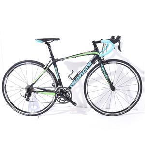 2015モデル IMPULSO インプルソ 105 5800 11S サイズ50(168-173cm) ロードバイク