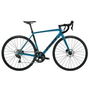 2020モデル FR ADVANCED R7020 アクアフレッシュ サイズ470(165-170cm) ロードバイク