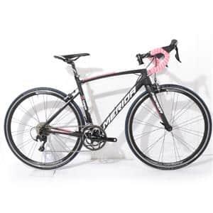 2016モデル RIDE400 ライド 105 5800 11S サイズS(170-175cm) ロードバイク