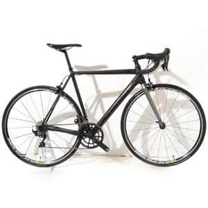 2018モデル CAAD12 ULTEGRA R8000 11S サイズ54(174-179cm) ロードバイク