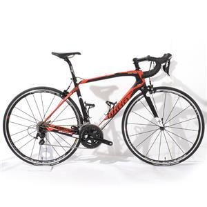 Wilier (ウィリエール) 2017モデル Granturismo R team グランツーリスモ 105 5800 11S サイズM(172.5-177.5cm) ロードバイク メイン