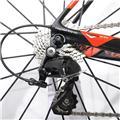 Wilier (ウィリエール) 2017モデル Granturismo R team グランツーリスモ 105 5800 11S サイズM(172.5-177.5cm) ロードバイク 16