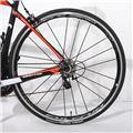 Wilier (ウィリエール) 2017モデル Granturismo R team グランツーリスモ 105 5800 11S サイズM(172.5-177.5cm) ロードバイク 24