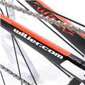 Wilier (ウィリエール) 2017モデル Granturismo R team グランツーリスモ 105 5800 11S サイズM(172.5-177.5cm) ロードバイク 28