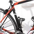Wilier (ウィリエール) 2017モデル Granturismo R team グランツーリスモ 105 5800 11S サイズM(172.5-177.5cm) ロードバイク 5