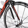 Wilier (ウィリエール) 2017モデル Granturismo R team グランツーリスモ 105 5800 11S サイズM(172.5-177.5cm) ロードバイク 6