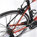 Wilier (ウィリエール) 2017モデル Granturismo R team グランツーリスモ 105 5800 11S サイズM(172.5-177.5cm) ロードバイク 7
