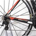 Wilier (ウィリエール) 2017モデル Granturismo R team グランツーリスモ 105 5800 11S サイズM(172.5-177.5cm) ロードバイク 8