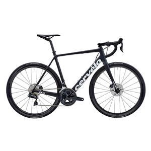 2019モデル R3 Disc ULTEGRA R8070 ブラック サイズ54 (175-180cm) ロードバイク