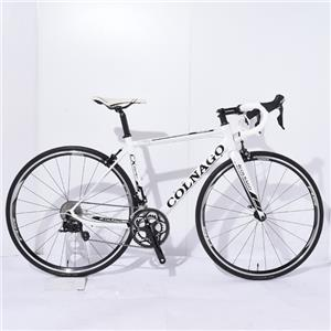 2015年モデル CX-ZERO ALU 105-5800 11S サイズ48S (168-173cm) ロードバイク