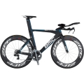 BMC  (ビーエムシー) 2012年モデル TIMEMACHINE TM01 DURA ACE Di2