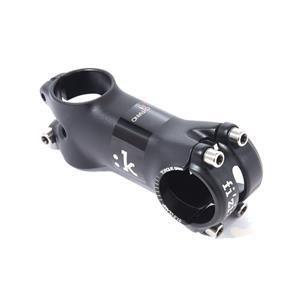 Cyrano R1 シラノ R1 7D 80mm ステム