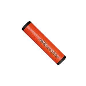 DSP GRIPS 30.3mm オレンジ グリップ