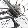 Cannondale (キャノンデール) 2019モデル CAAD Optimo キャド オプティモ Sora R3000 9S サイズ48(165-170cm) ロードバイク 26