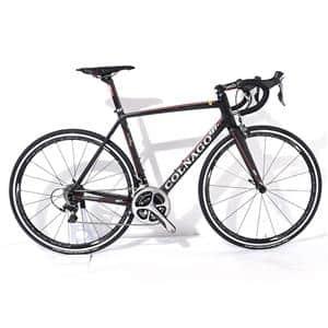 2015-16 V1-r DURA ACE 9000 11S サイズ520 (175-180cm) ロードバイク