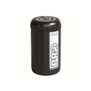 収納ボトル 500cc ブラック