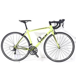 2016モデル 1.2 SORA 3500 ソラ 9S サイズ52(171-176cm) ロードバイク