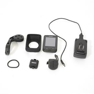 Edge 510J スピード/ケイデンスセンサーセット GPSサイクルコンピューター