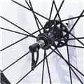 FULCRUM (フルクラム) RACING ZERO NITE レーシング ゼロ ナイト C15 クリンチャー シマノ11S ホイールセット 8