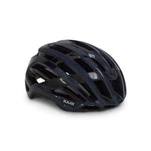 2019モデル VALEGRO ネイビーブルー サイズS ヘルメット