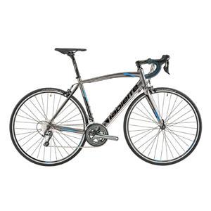 2019モデル AUDACIO 300 サイズ52 (175-180cm) ロードバイク