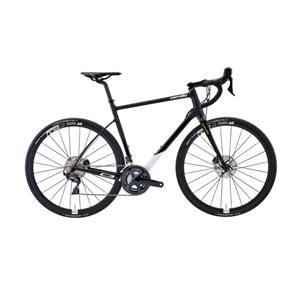 2019モデル C3 ULTEGRA R8020 ブラック サイズ54 (175-180cm) ロードバイク