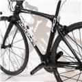 PINARELLO (ピナレロ) 2019モデル DOGMA F10 ドグマ DURA-ACE R9100 11S サイズ465(166-171cm) ロードバイク 13