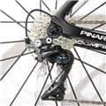 PINARELLO (ピナレロ) 2019モデル DOGMA F10 ドグマ DURA-ACE R9100 11S サイズ465(166-171cm) ロードバイク 16
