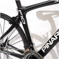 PINARELLO (ピナレロ) 2019モデル DOGMA F10 ドグマ DURA-ACE R9100 11S サイズ465(166-171cm) ロードバイク 5