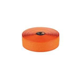 DSP 3.2 V2 タンジェリンオレンジ バーテープ