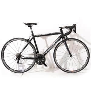 corratec(コラテック) 2015モデル DOLOMITI ドロミテ 105 5800 11S サイズM(177-182cm) ロードバイク メイン