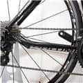 corratec(コラテック) 2015モデル DOLOMITI ドロミテ 105 5800 11S サイズM(177-182cm) ロードバイク 8