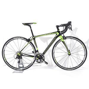 2015モデル SYNAPSE CARBON 5 シナプス 105 5800 11S サイズ48 (163-168cm)   ロードバイク