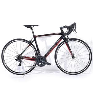 2018モデル C-RS ULTEGRA アルテグラ R8000 11S サイズ480S(169-174cm) ロードバイク