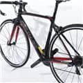 COLNAGO (コルナゴ) 2018モデル C-RS ULTEGRA アルテグラ R8000 11S サイズ480S(169-174cm) ロードバイク 13