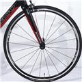 COLNAGO (コルナゴ) 2018モデル C-RS ULTEGRA アルテグラ R8000 11S サイズ480S(169-174cm) ロードバイク 25