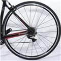 COLNAGO (コルナゴ) 2018モデル C-RS ULTEGRA アルテグラ R8000 11S サイズ480S(169-174cm) ロードバイク 26