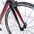 COLNAGO (コルナゴ) 2018モデル C-RS ULTEGRA アルテグラ R8000 11S サイズ480S(169-174cm) ロードバイク 6
