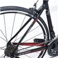 COLNAGO (コルナゴ) 2018モデル C-RS ULTEGRA アルテグラ R8000 11S サイズ480S(169-174cm) ロードバイク 7