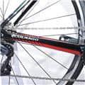 COLNAGO (コルナゴ) 2018モデル C-RS ULTEGRA アルテグラ R8000 11S サイズ480S(169-174cm) ロードバイク 8