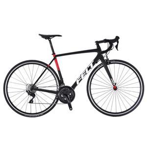 2020モデル FR5 R7000 マットカーボン サイズ560(178-183cm) ロードバイク