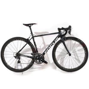 2014モデル CAYO EVO カヨ EVO DURA-ACE R9100/R8000mix 11S サイズS(171-176cm) ロードバイク
