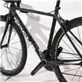 FOCUS (フォーカス) 2014モデル CAYO EVO カヨ EVO DURA-ACE R9100/R8000mix 11S サイズS(171-176cm) ロードバイク 11
