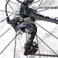 FOCUS (フォーカス) 2014モデル CAYO EVO カヨ EVO DURA-ACE R9100/R8000mix 11S サイズS(171-176cm) ロードバイク 14