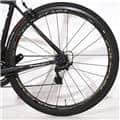 FOCUS (フォーカス) 2014モデル CAYO EVO カヨ EVO DURA-ACE R9100/R8000mix 11S サイズS(171-176cm) ロードバイク 24