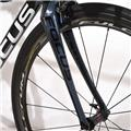FOCUS (フォーカス) 2014モデル CAYO EVO カヨ EVO DURA-ACE R9100/R8000mix 11S サイズS(171-176cm) ロードバイク 5
