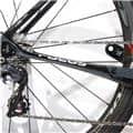 FOCUS (フォーカス) 2014モデル CAYO EVO カヨ EVO DURA-ACE R9100/R8000mix 11S サイズS(171-176cm) ロードバイク 7