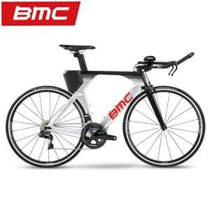 BMC  (ビーエムシー) 2020モデル Timemachine 02 ONE R8050 シルバー S(170-175cm) ロードバイク メイン
